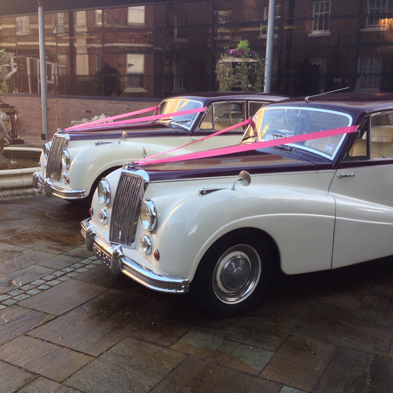 Sapphire Wedding Cars Wirral and Chester - Sapphire Wedding Cars Home